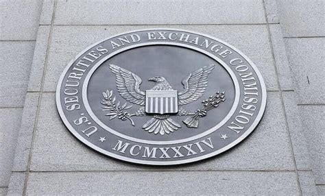 Vaneck first filed for an etf based on bitcoin futures in august, but withdrew the application in september at the request of sec staff since the futures didn't exist yet. SEC Filing for the Vaneck Solidx Bitcoin ETF Withdrawn