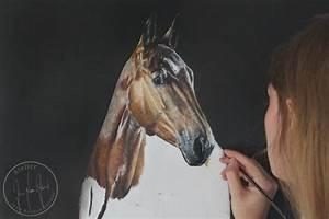 Bild Malen Lassen : pferde zeichnen lassen pferde zeichnen ~ Sanjose-hotels-ca.com Haus und Dekorationen