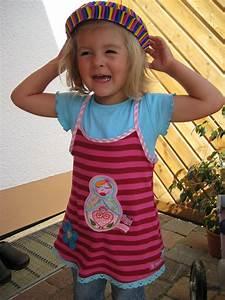 Mädchen Spielzeug 3 Jahre : paulchen anton ein grosses m dchen ~ A.2002-acura-tl-radio.info Haus und Dekorationen