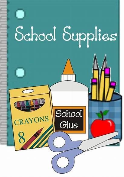 Supply Grade 5th