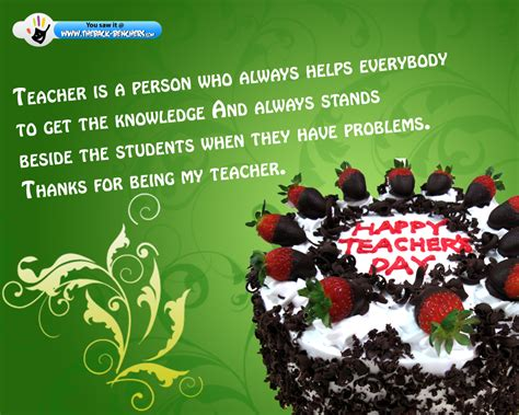 happy teachers day pictures  sept teachers day