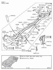 Triumph Spitfire Mk1 Wiring Diagram   35 Wiring Diagram Images
