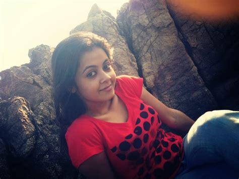 Devoleena Bhattacharjee Leaked Private Pics Sexy Saree
