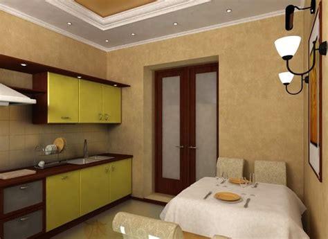 Moderne Türen Zur Küche Wählen Sie Die Beste Option