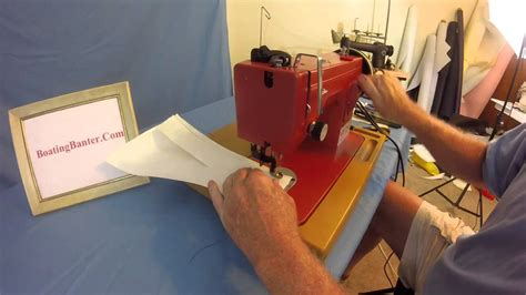 Diy Car Upholstery Repair by Diy Boat Reupholstery And Seats Repair Diy Chapter 6 Three