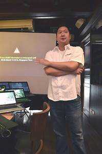 NVIDIA's GeForce GTX 800M Brings Mobile PC Gaming to Next ...