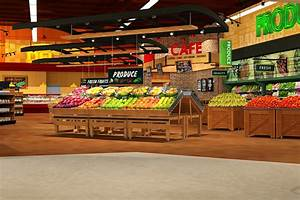 5 minute healthy grocery store fix fitocracy knowledge