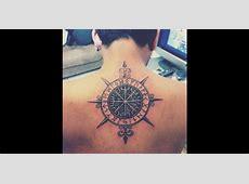 Tatouage Signification Rosace Tattooart Hd