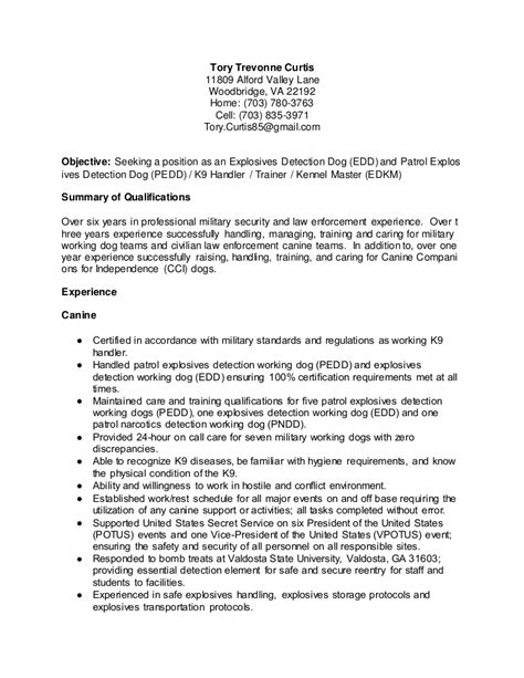 Edd Resume. Senior Executive Resume Samples. Good Reason For Leaving A Job On Resume. How To Make A Better Resume. Profile Title For Resume. Resume Competencies. Resume Professional Format. Resume Too Long. Attractive Resume Format For Freshers