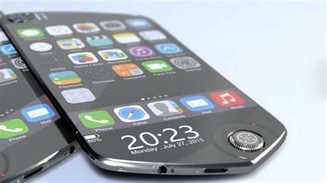 whats the newest iphone 2 iphone 9 leak