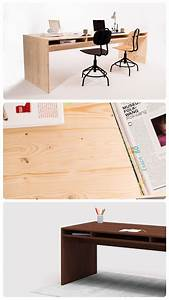 Kabeldurchführung Schreibtisch Ikea : obi schreibtisch ~ Watch28wear.com Haus und Dekorationen