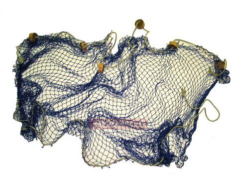 filets de d 233 coration roudier bleu d 233 coration pour p 234 che