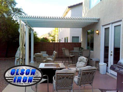 patio patio covers las vegas home interior design