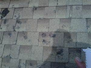 peel and seal commercial roofing solutions hail and damage repair