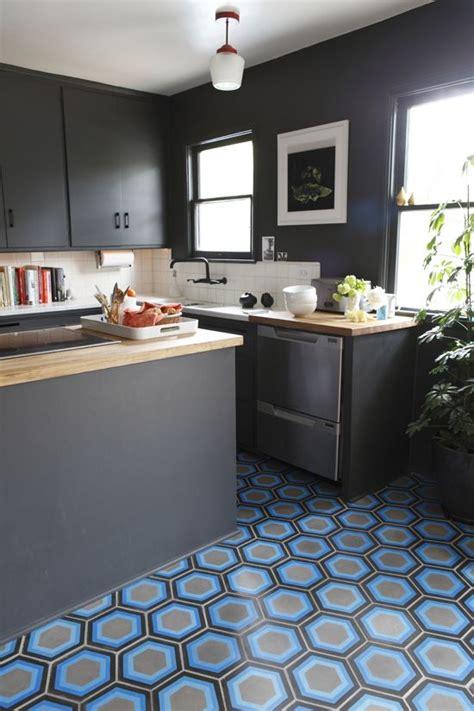 cement tiles for kitchen 13 best images about kitchen design ideas cement tiles 5158