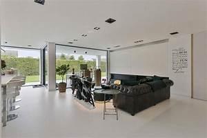 Villa Te Koop In Lokeren - 5 Slaapkamers - 1 595 000  U20ac