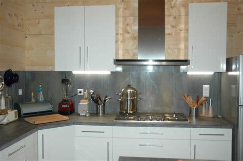 installateur de cuisine installateur de cuisine à genis laval leroudier