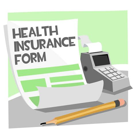 Insurance Coverage for RFA or ClariveinAlpha Vein Clinic ...