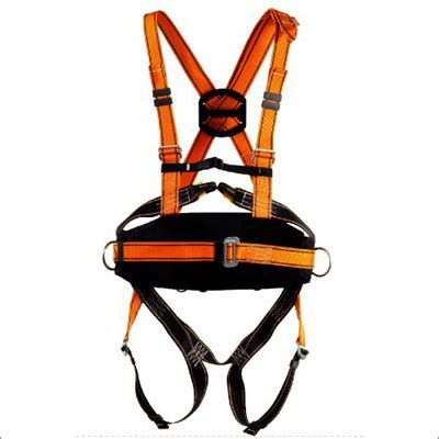 safety harness lanyard parts safety get free image about