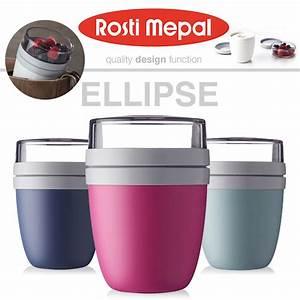 Rosti Mepal Gutschein : rosti mepal lunchpot ellipse ebay ~ Watch28wear.com Haus und Dekorationen