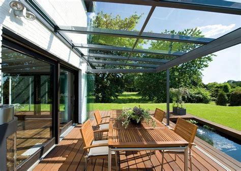 pergola avec toit en verre pergola toit en verre dootdadoo id 233 es de conception sont int 233 ressants 224 votre d 233 cor