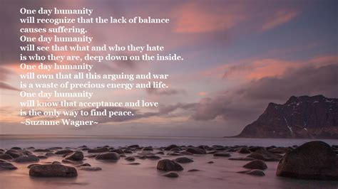 Quotes About Finding Peace Within Yourself