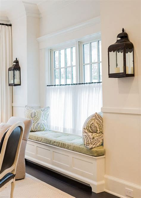 classic family home with coastal interiors quot best friends