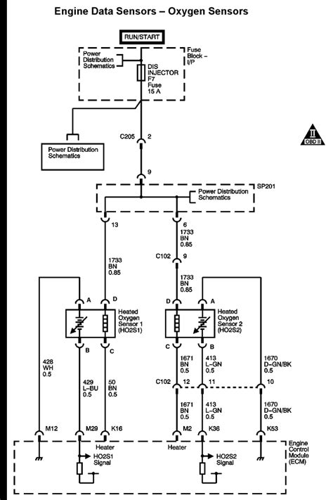 Looking For Wire Diagram Chevy Aveo