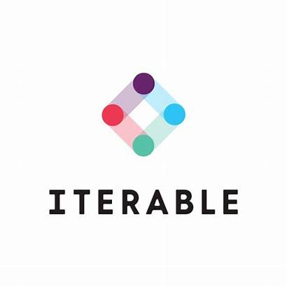 Iterable Iterative Unveils Its Animated