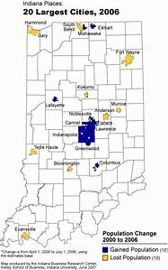 Best Indiana Road Map - ideas and images on Bing   Find what you\'ll love