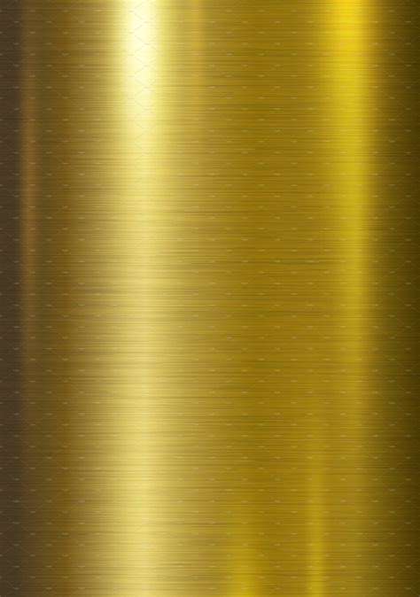 gold metal texture background illustrations creative