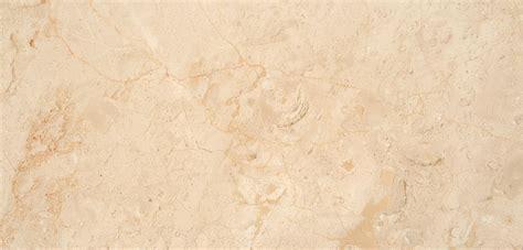 italian marble flooring texture home dh stone concrete polishing