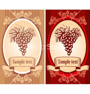 free wine label template 10 wine label vector images vector wine label templates free free wine labels vector and
