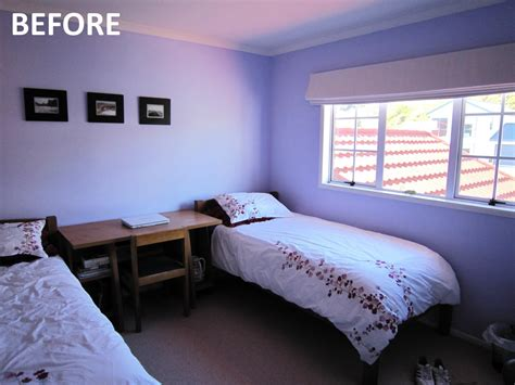 bedroom ideas for bedroom simple redecorating my room decor with beds for