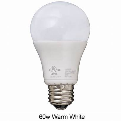 Standard Greentech Dimmable Bulbs Pure Led Pack