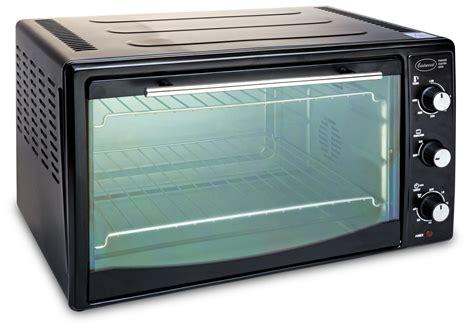 Powder Coat Toaster Oven - eastwood hotcoat diy powder coating gun curing oven
