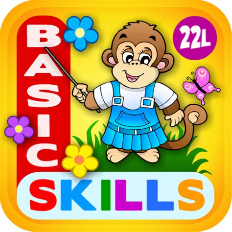 preschool learning 3 0 5 apk for pc 334 | air.cz.cfc.androidgp.AbbyBasicSkillsLite