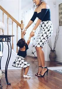 25 best ideas about mother daughter fashion on pinterest With robe de chambre pour petite fille