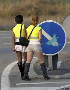 Gilet Jaune En Vendee : espagne les prostitu es doivent porter le gilet jaune elle ~ Medecine-chirurgie-esthetiques.com Avis de Voitures