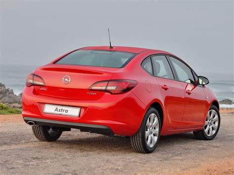 opel astra sedan all new opel astra sedan now in sa specs and prices