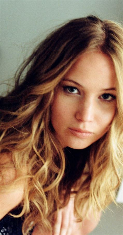 Best 25 Jennifer Lawrence Biography Ideas On Pinterest