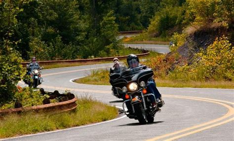 527 Best Motorcycle Roads And Routes And Places Images On
