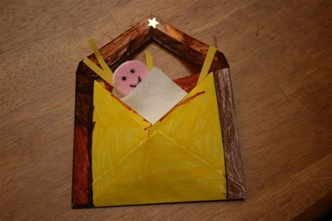 A Nativity Envelope Craft For Role Play Fire In The Fireplace Gas Propane Cost To Install A Insert Glass Doors For What Is An Electric Diy Patio Best Wood Fireplaces Corner Tv Stand Oak