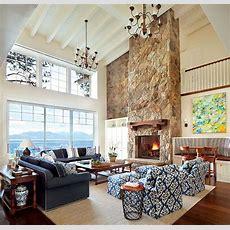 17 Best Ideas About Furniture Arrangement On Pinterest