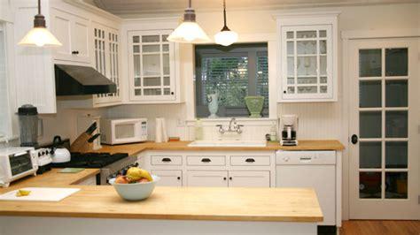 cuisine à rénover comment renover une cuisine relooking complet pour cette