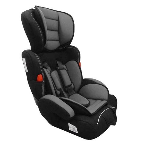 siege auto 9kg examen monsieur bebe siege auto bebe black confort