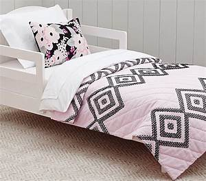 pottery barn kids extra 15 off clearance sale today only With discount pottery barn bedding