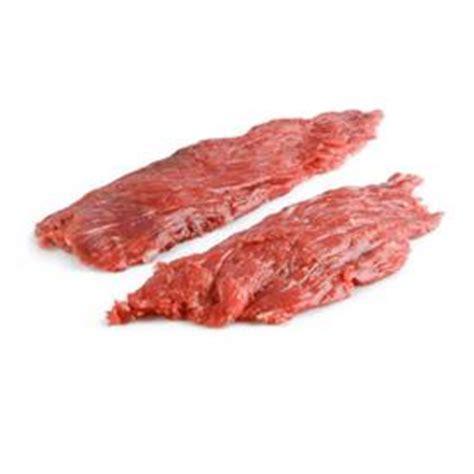 cuisiner un steak haché bavette aloyau colis de deux pièces d 39 aloyau de bœuf de 160 g