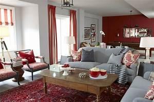 Gardinen Muster Für Wohnzimmer : muster st hle f r wohnzimmer m belideen ~ Sanjose-hotels-ca.com Haus und Dekorationen