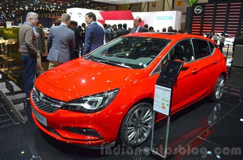 vauxhall india 100 vauxhall india chevrolet india the way forward